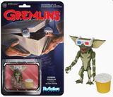 Gremlins - Cinema Gremlin ReAction Figure