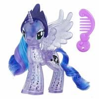 My Little Pony: Glitter Celebration - Princess Luna