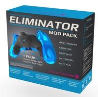 Collective Minds Strike Pack Eliminator Mod Pack for PS4