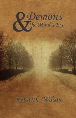 Demons & the Mind's Eye by Kenneth Wilson (Lancaster University) image