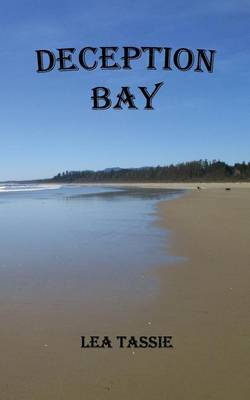 Deception Bay by Lea Tassie image