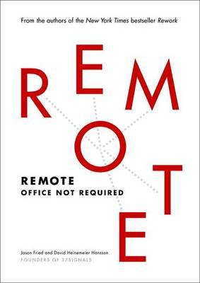 Remote image