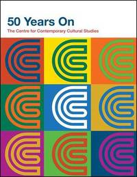 50 Years on by David Batchelor