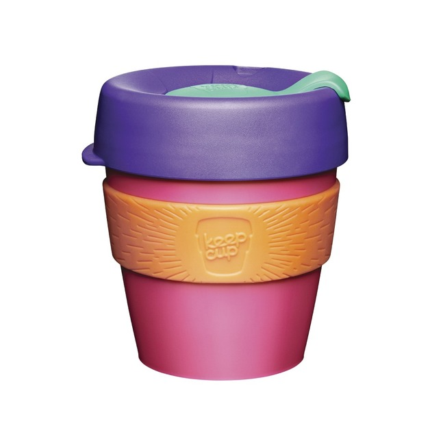 KeepCup Original Kinetic (8oz)