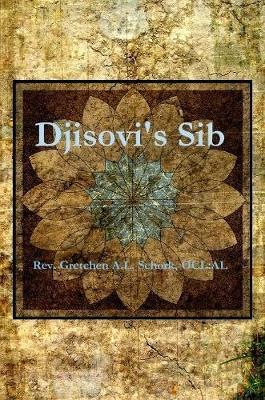 Djisovi's Sib by Ocl Al Gretchen a L Schork