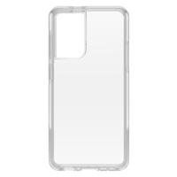 OtterBox Symmetry - Samsung Galaxy S21 - Clear
