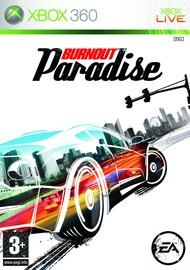 Burnout Paradise (Classics) for Xbox 360