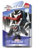 Disney Infinity 2.0: Marvel Super Heroes Figure - Venom for