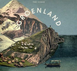 Chase by Groenland