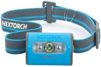 Nextorch Trek Star 220L (Blue)