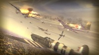 Blazing Angels 2: Secret Missions of World War II for PC Games image
