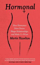 Hormonal by Martie Haselton