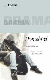 Homebird: Play by Rachel O'Neill