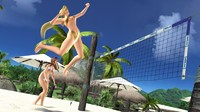 Dead or Alive: Xtreme 2 for X360 image