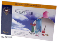 Weather Smart Box image