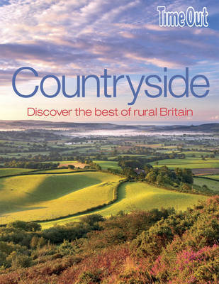 Countryside by Time Out Guides Ltd