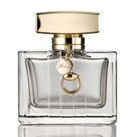 Gucci - Premiere Perfume (50ml, EDT)