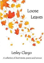 Loose Leaves by Lesley Clargo image