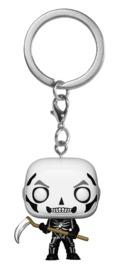 Fortnite - Skulltrooper Pocket Pop! Keychain