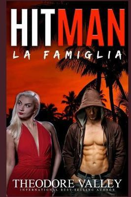 Hitman by Theodore Valley