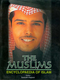 The Muslims image