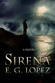 Sirena by E.G. Lopez image