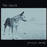 Priest Aura by The Church