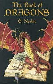 The Book of Dragons by E Nesbit
