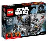 LEGO Star Wars - Darth Vader Transformation (75183)