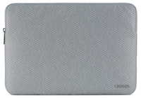Incase Slim Sleeve Diamond Ripstop for 13In MacBook Air - Grey