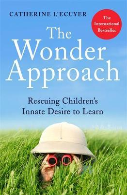 The Wonder Approach by Catherine L'Ecuyer