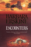 Encounters by Barbara Erskine