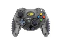 Xbox Microcon Controller for Xbox