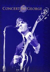 Concert For George (2 Disc Set) on