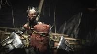 Mortal Kombat X for PC image