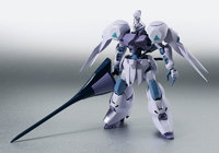 Robot Damashii - Gundam Kimaris (Side MS) Articulated Figure