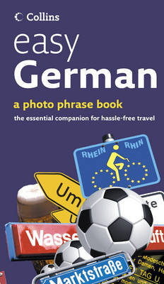 Easy German image