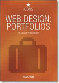 Web Design: Portfolios image