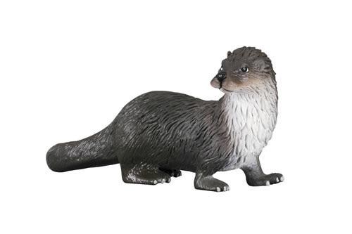 CollectA - Common Otter (M)
