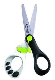 Maped 13cm Koopy Scissors