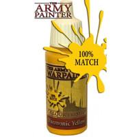 Daemonic Yellow Warpaint
