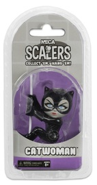 """Scalers: Catwoman - 2"""" Collectible Mini Figure"""