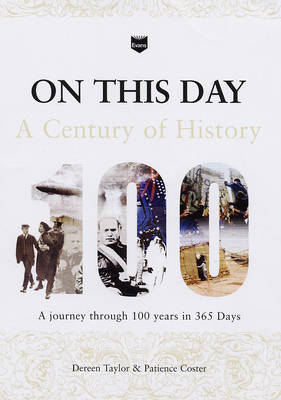 On This Day by Dereen Taylor