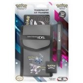 Diamond and Pearl DS Lite Transpak Kit  for Nintendo DS