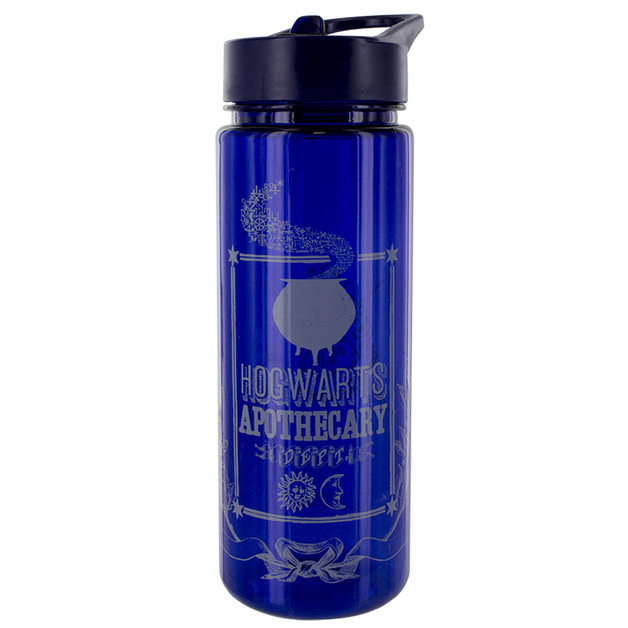 Hogwarts Water Bottle