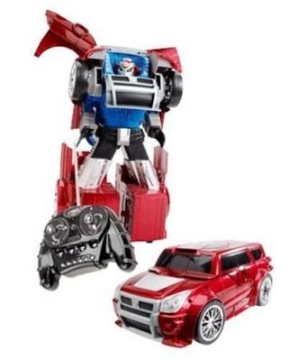 V-Bot R/C
