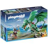 Playmobil: Great Dragon (6003)