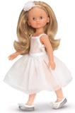 Corolle: Les Cherie - Camille Ballerina Doll