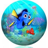 Disney: Finding Dory Ball