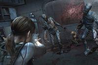 Resident Evil: Revelations for PS4